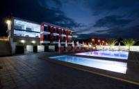 Thalassa Boutique Apartments - Sárti, , Greece
