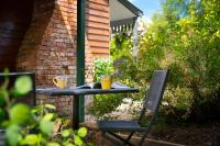 Fortuna Cottage, Country houses - Daylesford