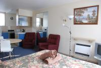Abbey Serviced Apartments - Frankston, Victoria, Australia