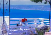 Lezaeta Bed and Breakfast, Bed & Breakfast - Algarrobo