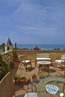 B&B Lavinium, Bed & Breakfast - Scalea
