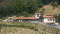 Bed & Breakfast Guglielmone, Bed & Breakfasts - Montalto Uffugo