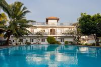 Navro Beach Resort, Resorts - Panadura