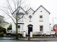 Photo Buckland Lodge Hotel - Guest House