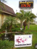 Picture of Budget Inn Winter Haven/><p class=