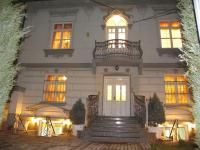 Tokin House, Guest houses - Bitola