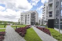 INApartments Altus Gdynia Gdynia