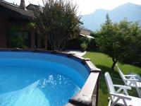 B&B Viavai, Bed and breakfasts - Spinone Al Lago