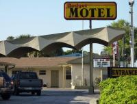 Picture of Budget Motel - Titusville/><p class=