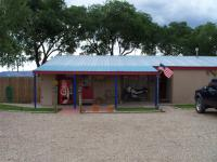 Picture of Country West Motel/><p class=
