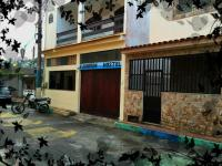 Hostel Kamorim, Guest houses - Arraial do Cabo