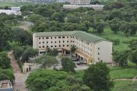 Pacific Hotel, Bed and breakfasts - Lilongwe