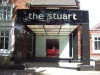 Stuart Hotel