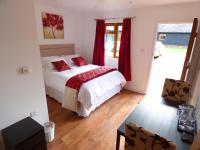 The Old Stable Yard, Bed & Breakfast - Dartford