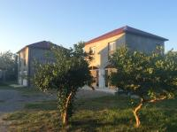 Leto land Guest House, Guest houses - Pizunda