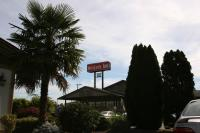 Western Inn Lakewood, Motelek - Lakewood