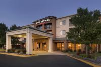 Courtyard Peoria, Hotels - Peoria