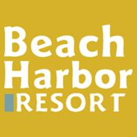 Beach Harbor Resort, Motels - Sturgeon Bay