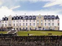 Ramada Hotel Portrush