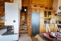 Chalet Grimaud, Horské chaty - Verbier