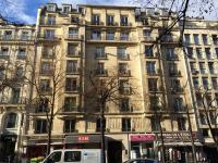 Luxury Designer Studio by the Champs Elysees, Apartmány - Paríž