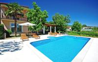 Cozy Comfortable House For Holiday, Holiday homes - Donji Proložac