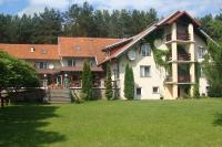 Country Holiday Hotel Mrągowo