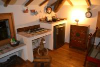 B&B Porte Rosse, Bed & Breakfast - Solferino