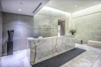 Republic on Roehampton Avenue - Furnished Apartments, Apartmanok - Toronto