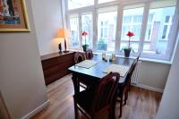 Vic Apartament Adams Sopot