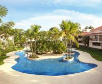 Bluebay Coronado Beach & Golf All Inclusive, Resorts - Playa Coronado