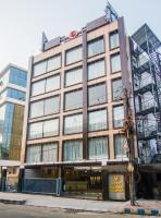 Hotel Sawood International, Hotels - Kolkata