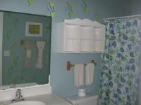 Beachgate 222, Apartmanok - Port Aransas