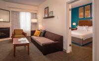 Residence Inn Chantilly Dulles South, Hotels - Chantilly