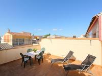 Apartment Puigmal 138 E1, Apartments - Empuriabrava