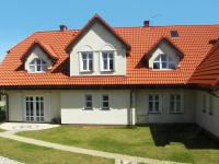 Holiday Home Łeba 8555 Łeba