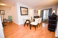 JJ Furnished Apartments Downtown Toronto: Entertainment District Element, Appartamenti - Toronto