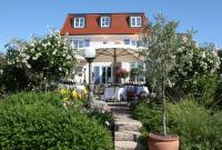 Hotel Villa Seeschau - Adults only, Отели - Меерсбург