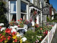 Wordsworths Guest House - , , England