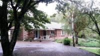 Woodlands Retreat, Penziony - Clarens
