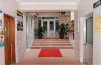 Xinghaige Guesthouse, Homestays - Qinhuangdao