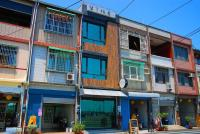 The Way Hostel & Bar, Hostely - Donggang