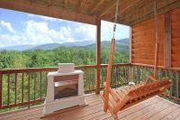 Whispering Creek Holiday home, Holiday homes - Gatlinburg