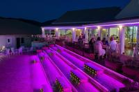 Keri Village & Spa by Zante Plaza (Adults Only), Hotels - Keri