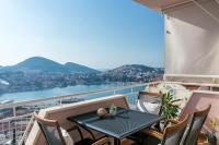 Apartment Luna & Lea, Appartamenti - Dubrovnik