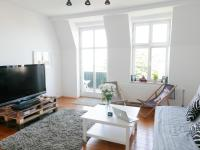 Apartament Monciak Sopot