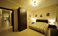 Ta' Rena Holiday Apartment Sliema