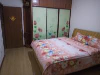 Qingdao Golden Beach Happiness Apartment, Apartmány - Huangdao