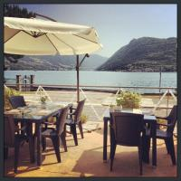 A Lago, Guest houses - Marone