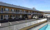 Picture of Best Western Town House Lodge/><p class=